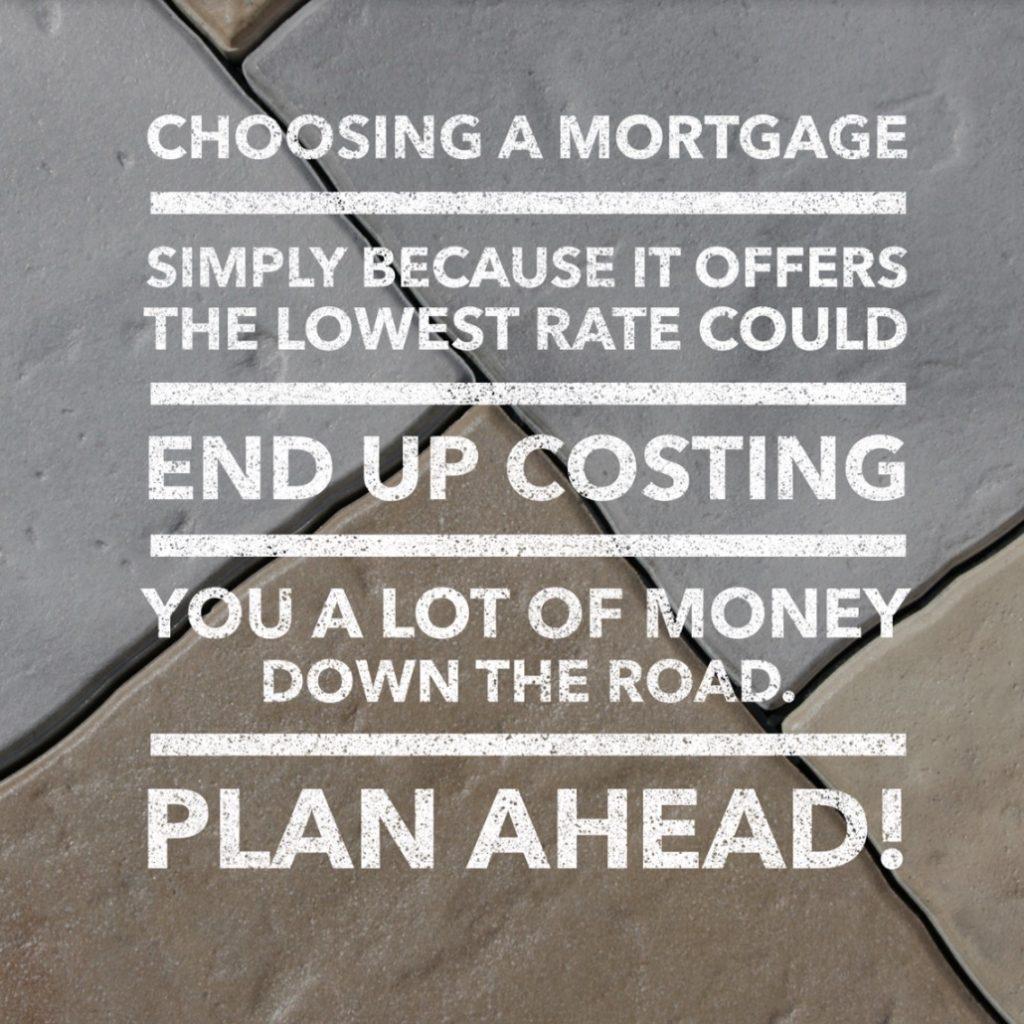 plan-ahead-1024x1024