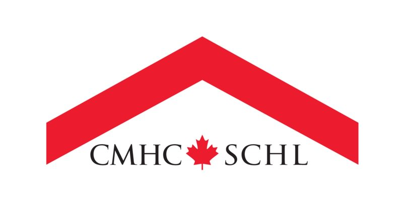 CMHC to Increase Mortgage Insurance Premiums in March 2017