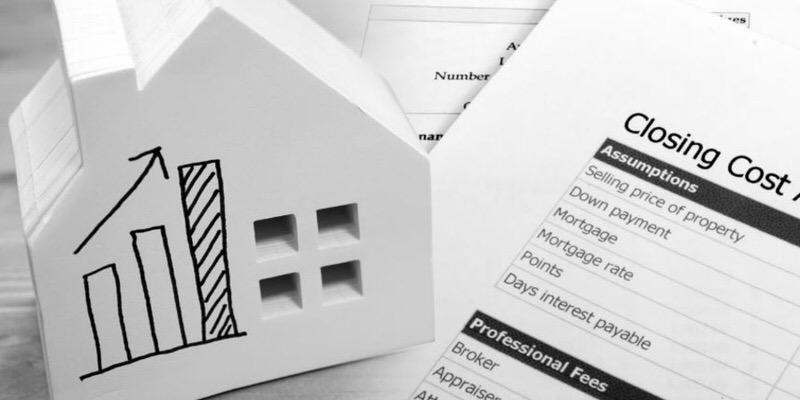 Understanding Property Deal Closing Costs