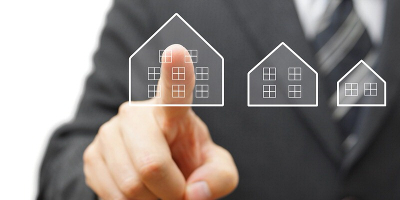 Mortgages – So Much More Than Just the Lowest Rate!