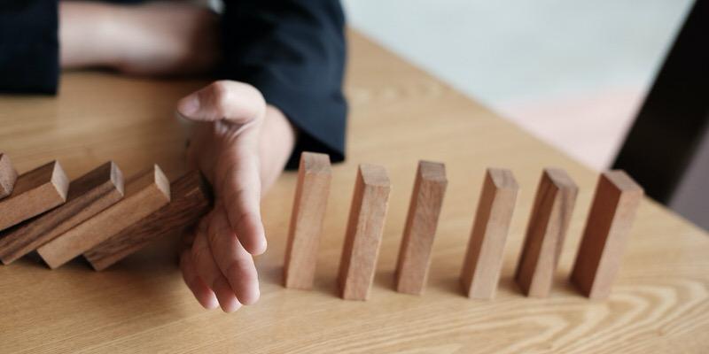 The 10 Don'ts of Mortgage Closing