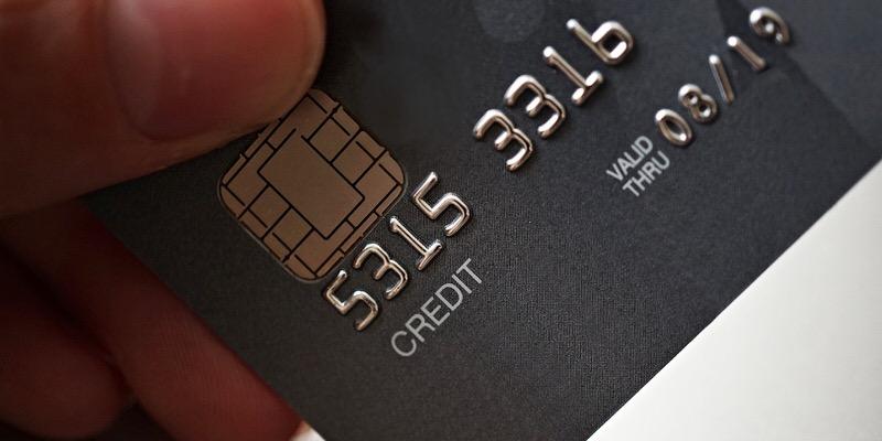 Minimum Required Credit Profile