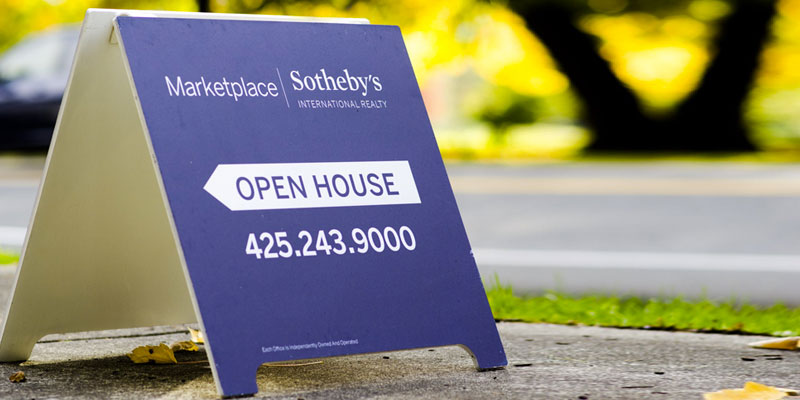 Is a New or Resale Home Right for You?